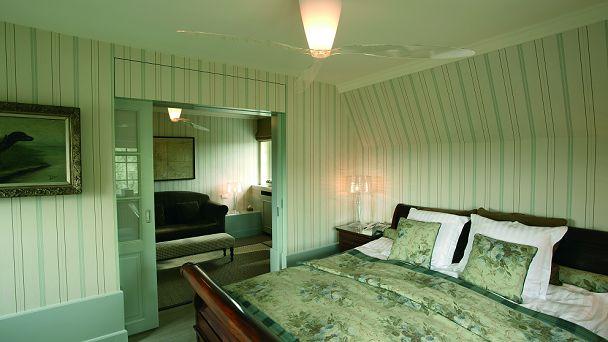 Long Island Suite
