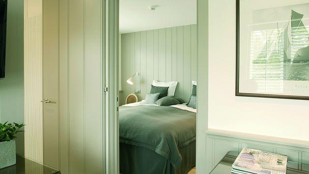 Ralph Lauren Room