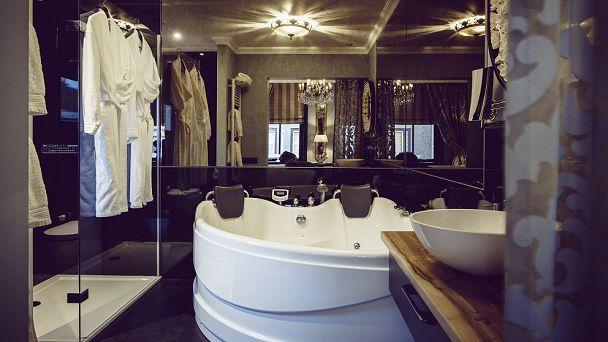 Whirlpool Bad Ervaringen : Nieuw bad simpele tips verbouwkosten