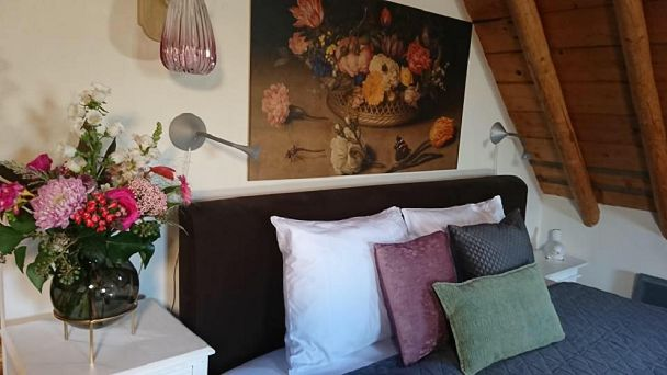 Suite Bommelstein