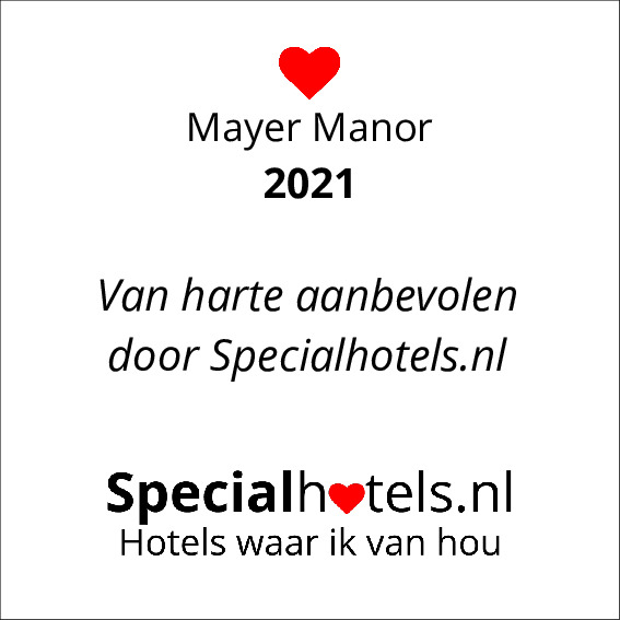 Rating Mayer Manor 0