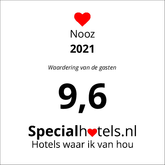Rating Nooz 9,6